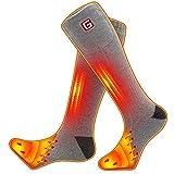 GLOBAL VASION GB Socks M (Gray)