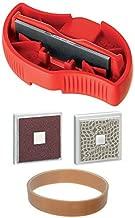 Swix 6-Way Tuner Kit by Swix