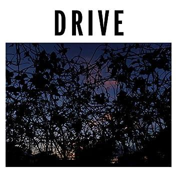 Drive (3/4s)