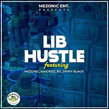 Lib Hustle