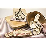 Heritage-Lace-Farmhouse-18X3X14-Wood-Footed-Serving-Board