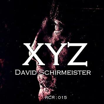 Xyz (Xyz)