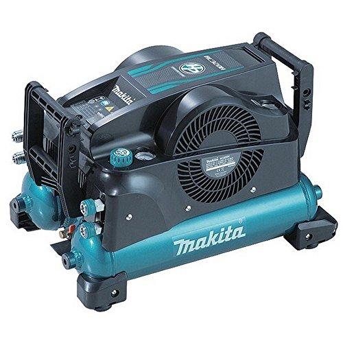 Makita AC320H - Alta pressione compressore d'aria 1600w 35 bar 140 l/min