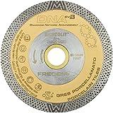 "Montolit Gold Line DNA CGX ""Freccia Oro"" Porcelain Tile Blade (4' Blade)"