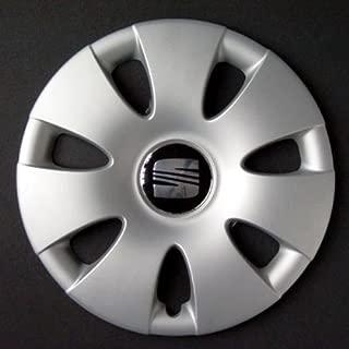 Amazon.es: Wheeltrims - Tapacubos / Neumáticos y llantas: Coche y moto