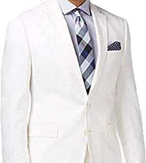Best white chikan suit Reviews