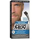 Just For Men M10 - Tinte para bigote y barba