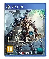 Elex (PS4) (輸入版)