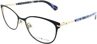 Eyeglasses Kate Spade Jabria 0PJP Blue