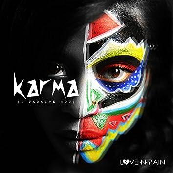 Karma I Forgive You