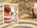 Zoom IMG-2 maternatura shampoo riparatore capelli al