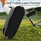 Golf Putting Trainers Golf Ayudas