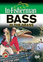 In-Fisherman Bass In The Grass DVD