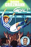 Goal ! - tome 6 (6)