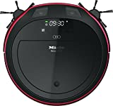 Top 15 Best Miele Robot Vacuums