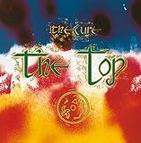 The Top [Vinilo]