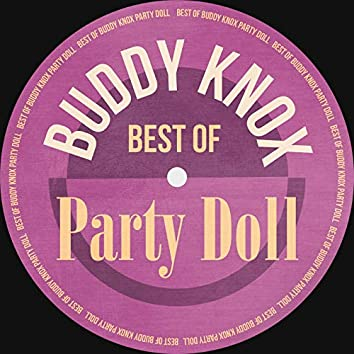 Party Doll: Best Of