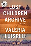 Image of Lost Children Archive: A novel