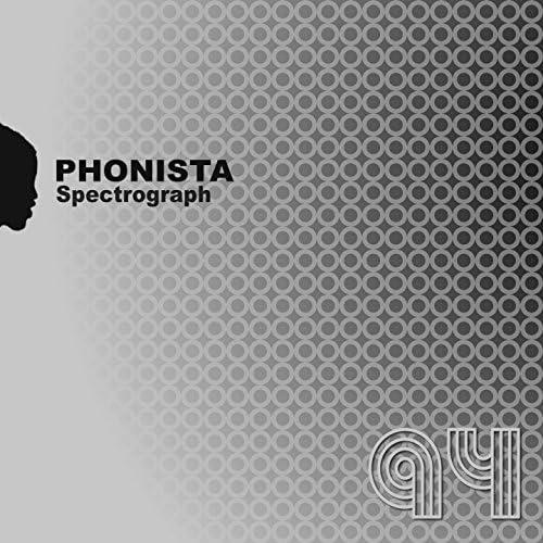 Phonista