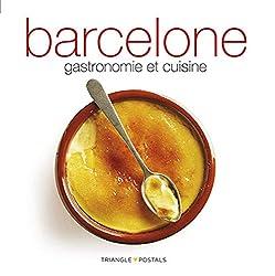livres de cuisine catalane