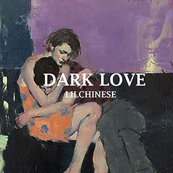 Dark L0ve