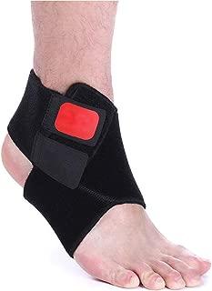 Best xl ankle brace Reviews