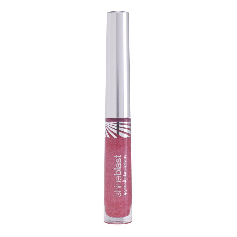 CoverGirl Shineblast Radiate 805 0.13-Ounce 2 of Popular brand Pack Bottles Courier shipping free shipping