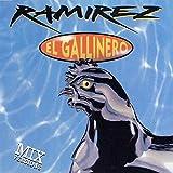 El Gallinero (Tambalea Mix)