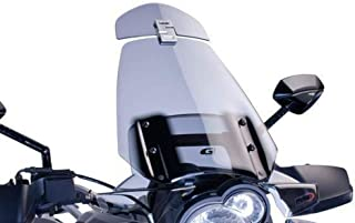 Suchergebnis Auf Für Puig Ersatz Tuning Verschleißteile Auto Motorrad