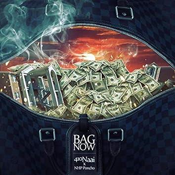 Bag Now