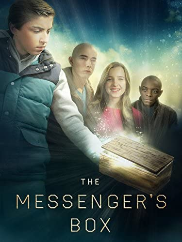The Messenger s Box product image