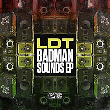 Badman Sounds