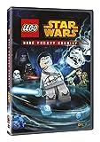 LEGO Star Wars: Nove Yodovy kroniky 2 (Lego Star Wars: The New Yoda Chronicles: Volume 2) (Versione ceca)