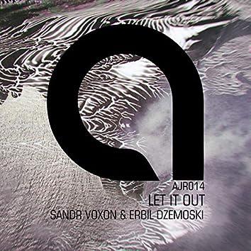 Let It Out