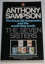 Best the seven sisters oil book Reviews