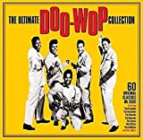 The Ultimate Doo-Wop Collection