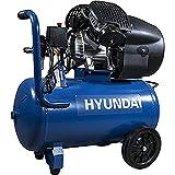 Hyundai HY-HYAC50-31V Compresor 50 L - 3 HP