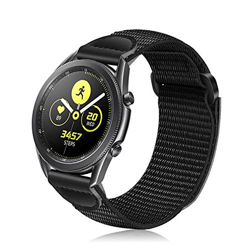 Fintie Band Compatible with Samsung…
