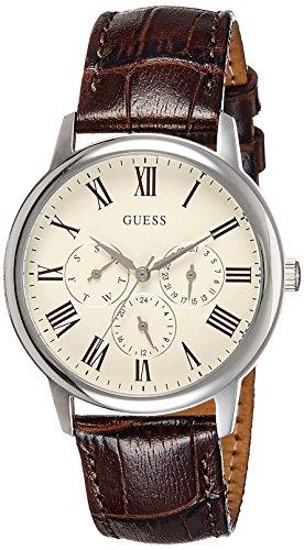 Guess Reloj de Pulsera W70016G2