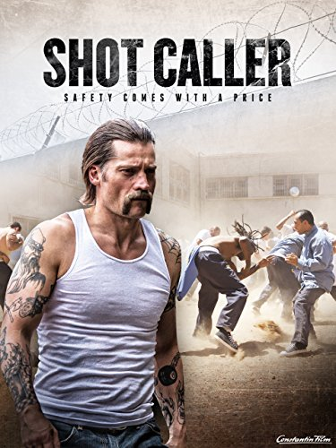 Shot Caller [dt./OV]