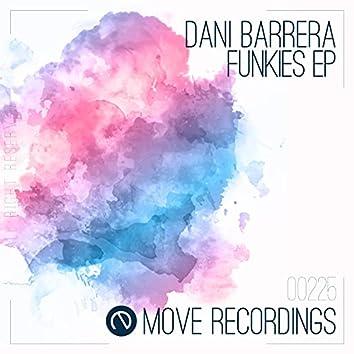 Funkies EP