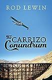 The Carrizo Conundrum
