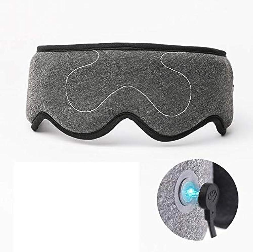 ドラム現在感性NOTE HANRIVERは目の疲れを軽減するために目隠しusb加熱暖房蒸気を圧縮します3 d大きな日陰睡眠マスク