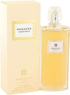 GIVENCHY Organza Indecence Eau De Parfum, 100 ml