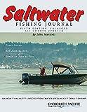 Saltwater Fishing Journal