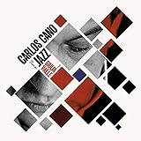 Carlos Cano, En Clave De Jazz