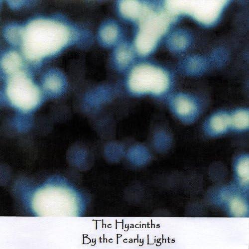 The Hyacinths