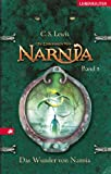 Die Chroniken von Narnia - Das Wunder von Narnia (Bd. 1)