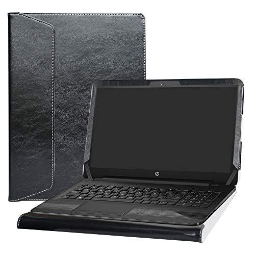 Alapmk Dise/ñado Especialmente La Funda Protectora de Cuero de PU para 14 HP EliteBook 840 G5 HP ZBook 14u G5 Ordenador port/átil,Galaxy