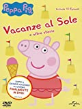 Peppa Pig - Vacanze al sole by Neville Astley